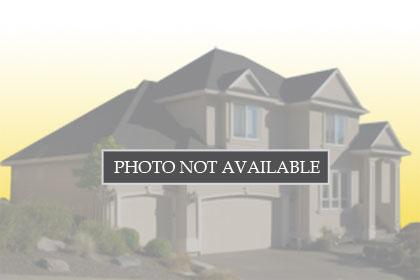 3151 Golden Trail, 19025551, Rocklin, Detached,  for sale, Incom New Example Office